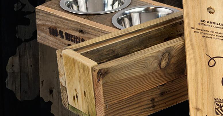 Produzione Mobili In Legno Riciclato : La bottega del falegname legno vecchio e di recupero old syle