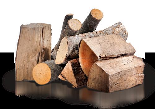 Vendita e consegna di legna da ardere e pellet eco wood for Vendita legna da ardere