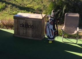 DIWIDO GOLF